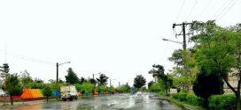 شهردارتایباد: با توجه به شدت بارندگیها و بزعم گفتهی برخی شهروندان، میزان آبگرفتگی شهر نسبت به گذشته کمتر بود.