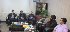 اقدامات ارزنده شهرداری تایباد در برپایی موکب مرز دوغارون و استقبال از زائرین کربلای معلی  کشور افغانستان،  مورد تقدیر مسئولین آستان قدس قرار گرفت