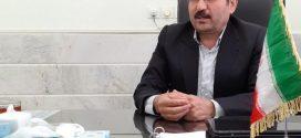 زکریا طغانی رئیس شواری شهر تایباد، ضمن تبریک سال نو، از تلاش و جدیت شورای شهر تایباد، برای سال جدید در فراهم ساختن شهری ایمن و بانشاط خبر داد.
