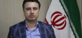 شهردار تایباد: برخی از مشکلات موجود در سطح شهر در حوزه کاری شهرداری نیست.