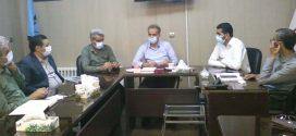 در نشست تخصصی کمیته املاک و مستغلات شهرداری تایباد بر  کسب درآمدهای پایدار برای شهرداری تاکید شد.