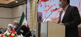 محمد خدادادی رئیس شورای اسلامی شهر تایباد، در جلسه شورای اداری شهرستان، از مهمترین مصوبات این شورا از بدو آغاز کار گفت.