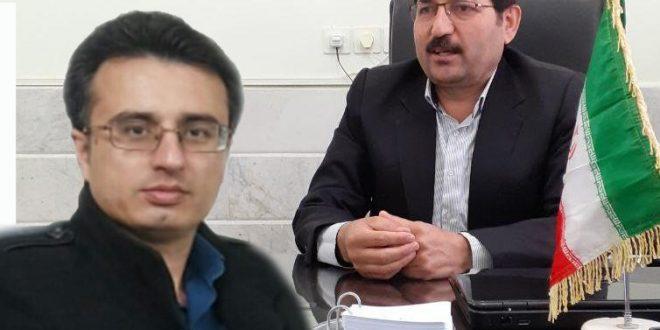 شهردار و رئیس شورای شهر تایباد از وضعیت مطلوب شهرتایباد در خصوص مقابله با ویروس کرونا خبر دادند.